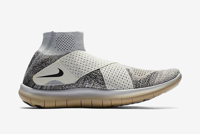 Nike Free Rn Motion Flyknit 2017 13