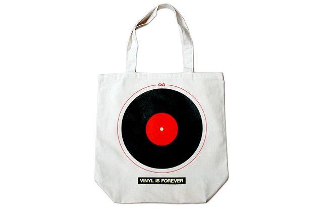 Vinyl Is Forever 4 1