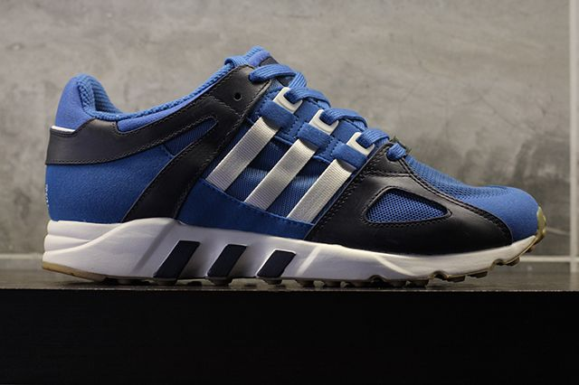 Adidas Originals Eqt Guidance 1