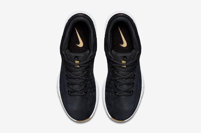 Air Jordan Future Low Black2