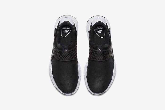 Nike Sock Dart Wmns Pack 3