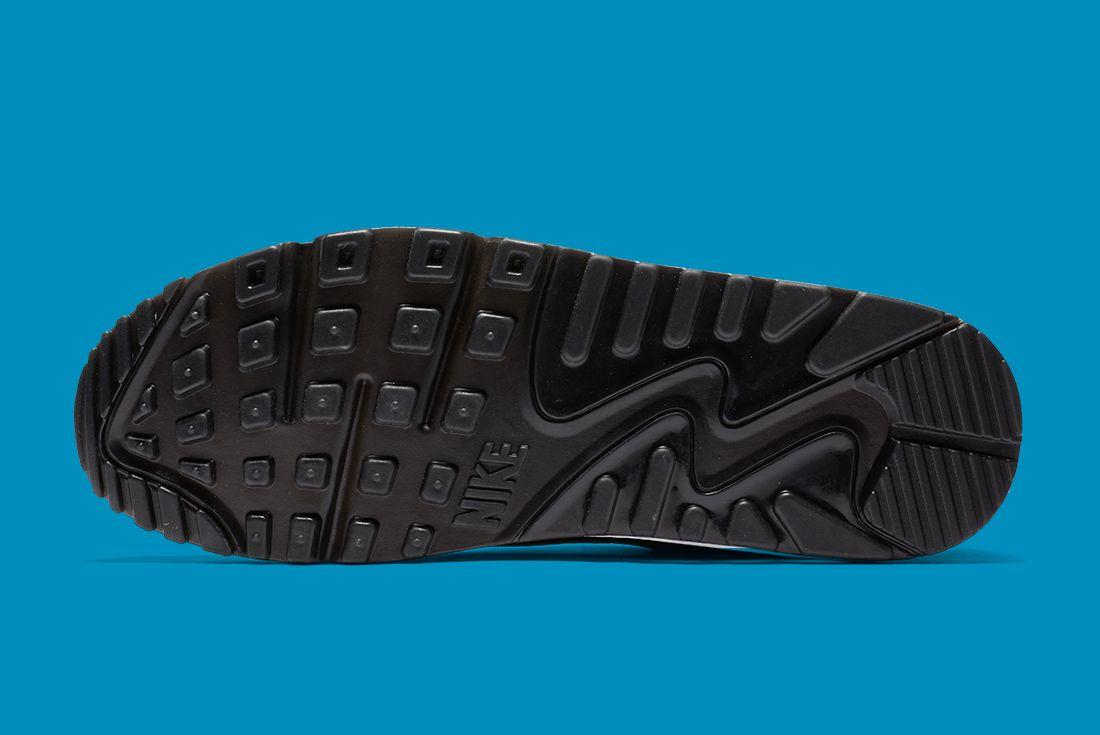 Nike Air Max Big Logo Pack Sneaker Freaker 6