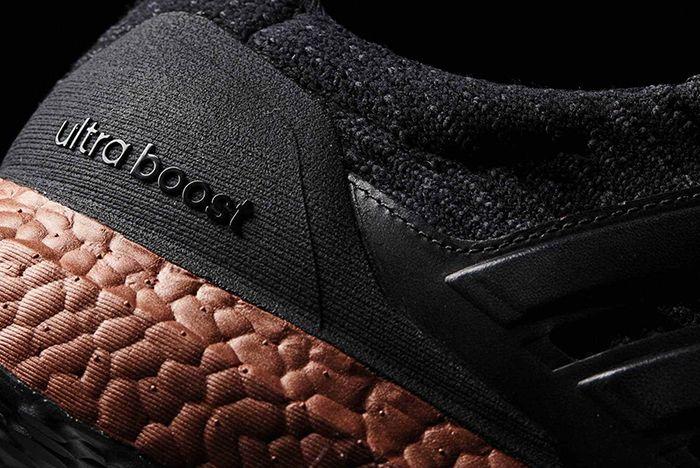 Adidas Ultra Boost 3 0 Tech Rust3