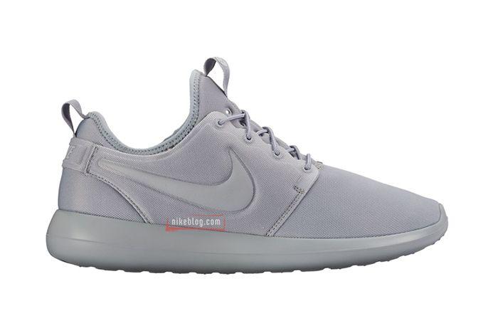 Nike Roshe Two7