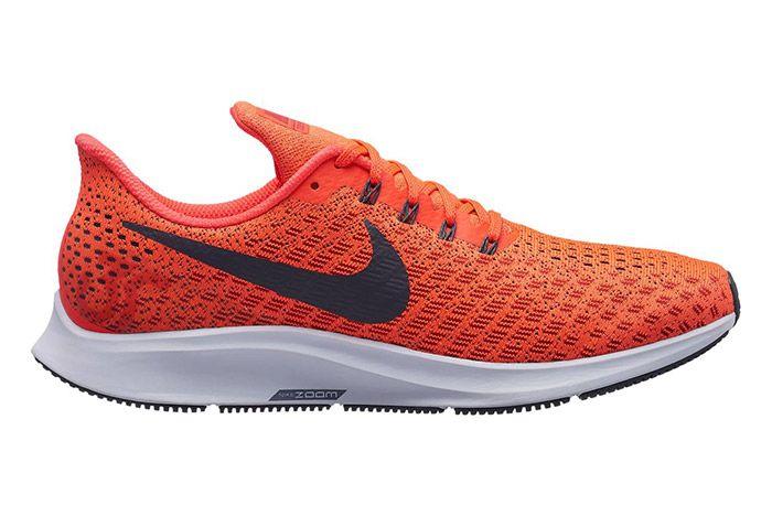 Nike Air Pegasus 35 1