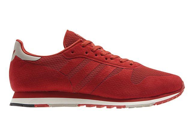 Adidas Og Fw13 Cntr Pack 1