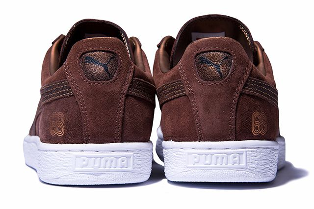 Puma Suede– Since 68 Pack 7