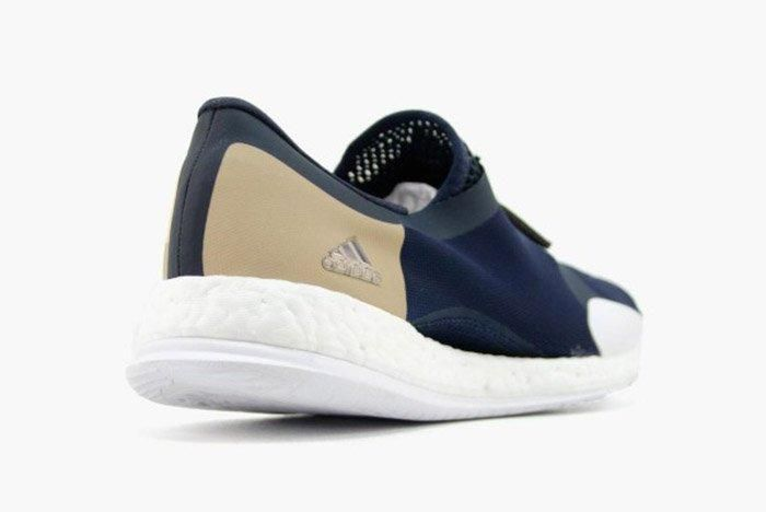 Adidas Pure Boost X Tr 3