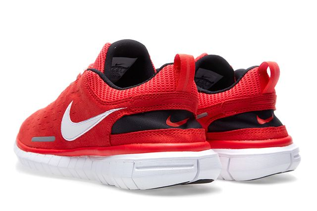 Nike Free Og Light Crimson 1