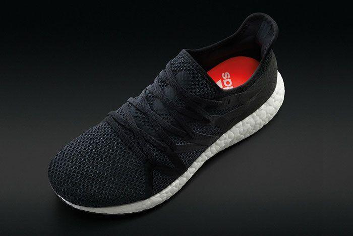 Adidas Speedfactory Am4Nyc 5