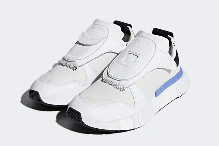 Adidas Futurepacer 1