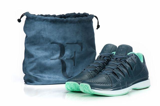 Nike Vapor 9 Savile Row Bag