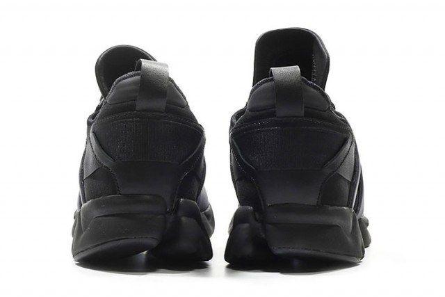 Adidas Y 3 Kohna 2 640X4271