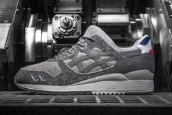 Invincible Asics Tiger Gel Lyte 3 Formosa Thumb