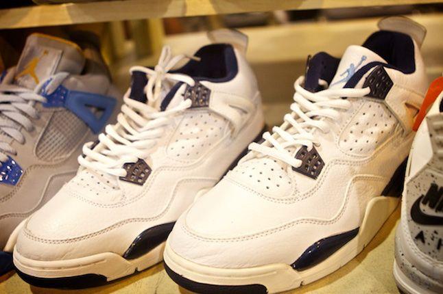 H Town Sneaker Summit 2012 05 1