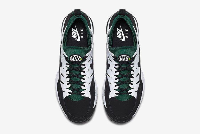 Nike Air Trainer Max 94 Low Dark Pine Green 3