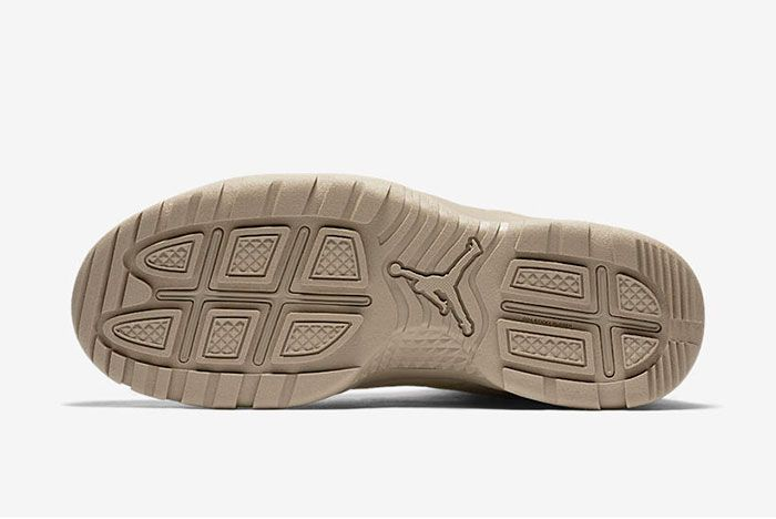 Nike Future Boot Ep 3