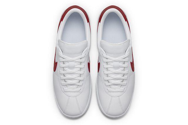 Nike Bruin Marty Mcfly2
