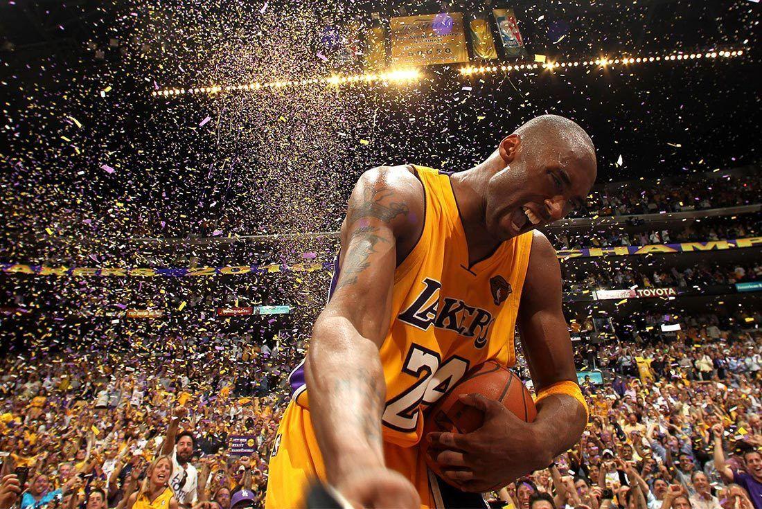 Kobe Header 4