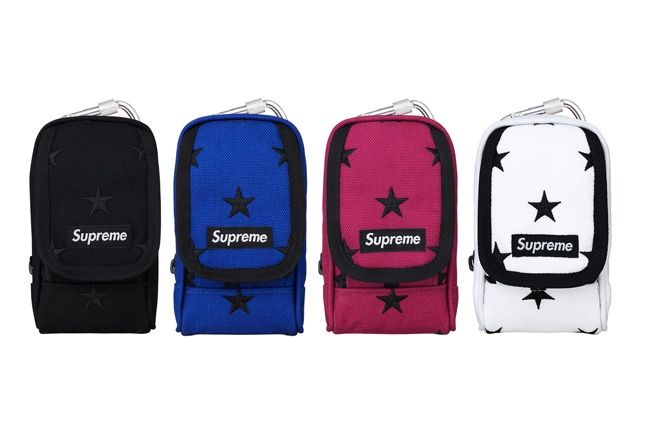 Supreme Fw13 Collection 31