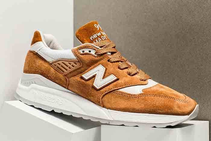 Nb 998 Curry 1