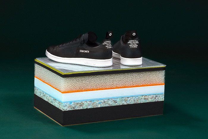 Mita Adidas Consortium 6