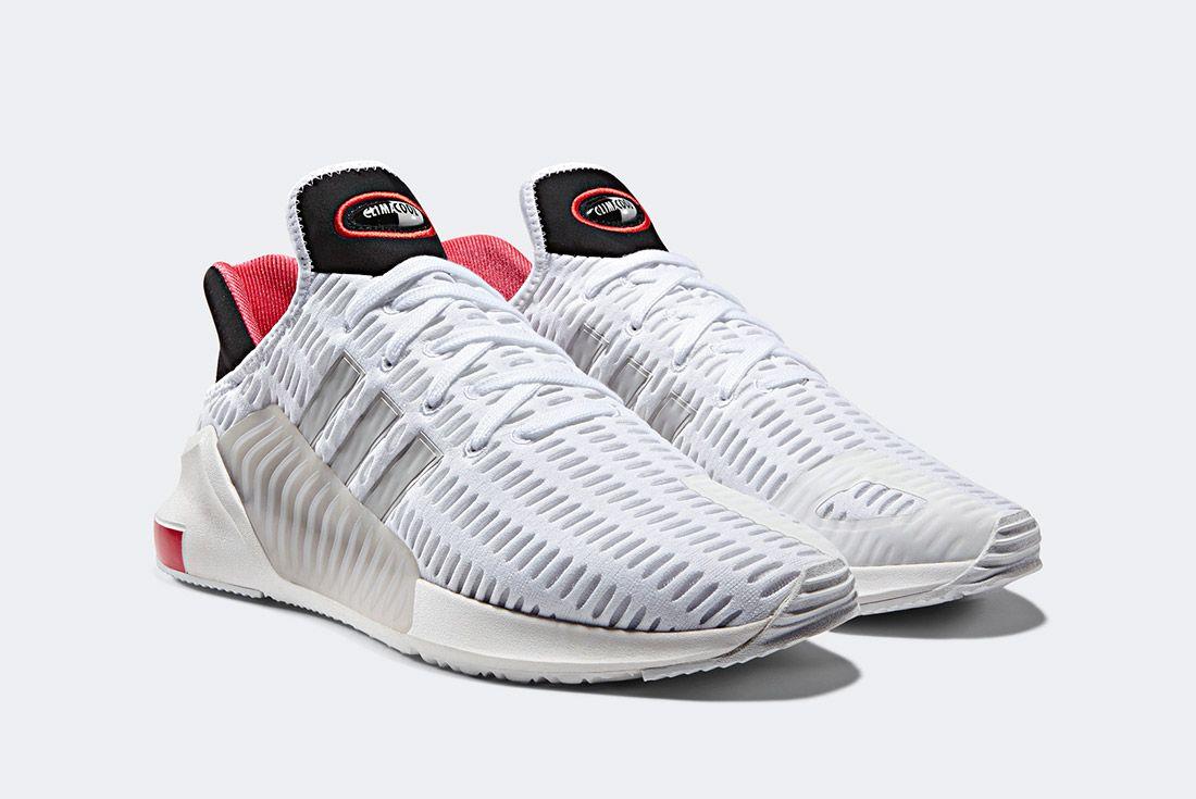 Adidas Climacool Og Pack 2