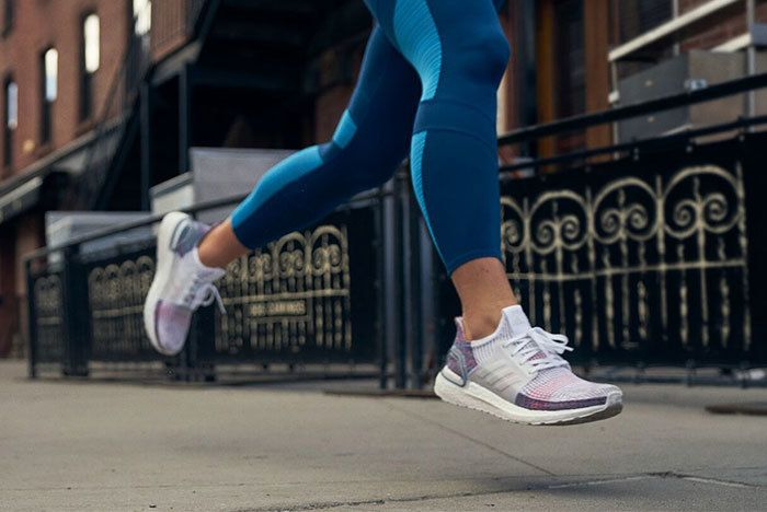 Adidas Ultra Boost 2019 Refract Release Info 4