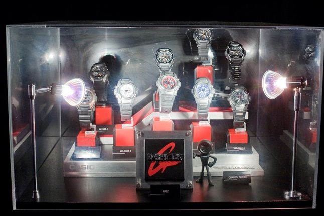 G Shock Shock The World Tour 006 1