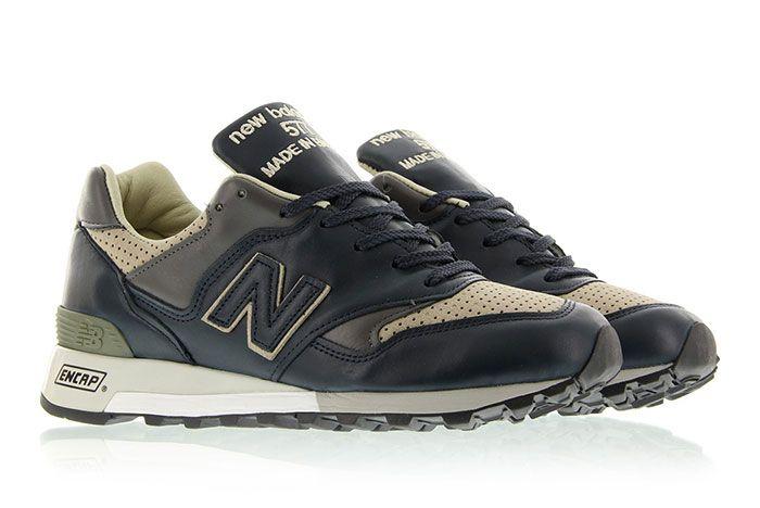 New Balance 577 5