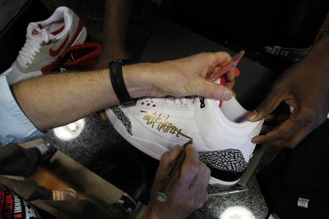 Inside The Sneakerbox Solefly Asktinker Recap 9 1