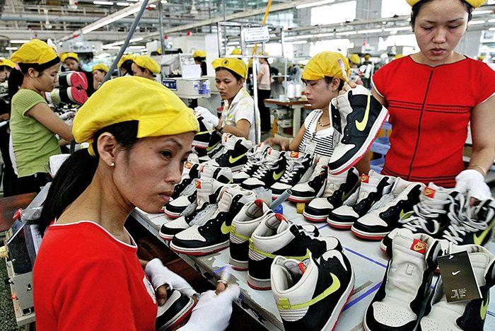 Ap 050411020212 E1525957959860 Sneaker Freaker