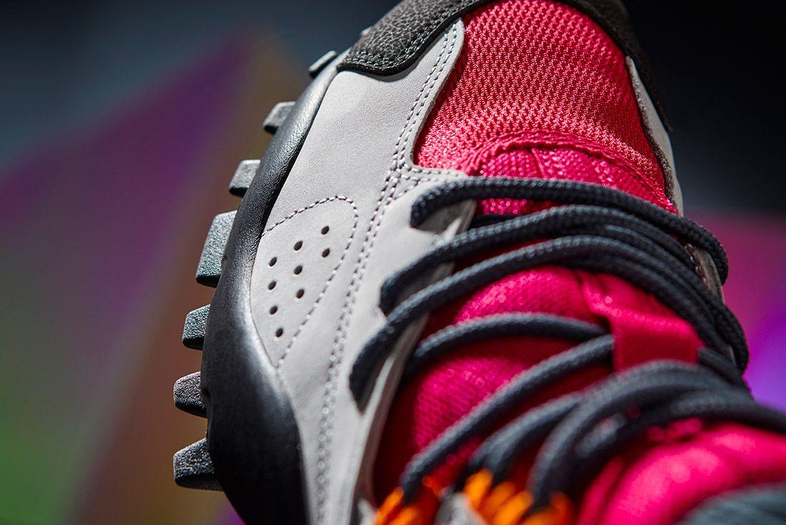 Adidas Seeulater Og Retro 2016 4