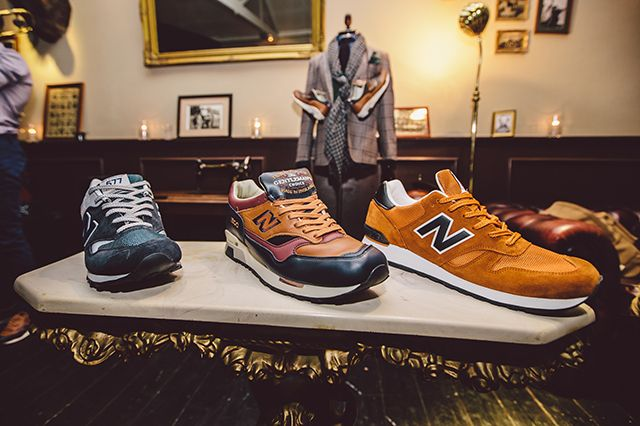 Nb 1500 Release Launchparty 3