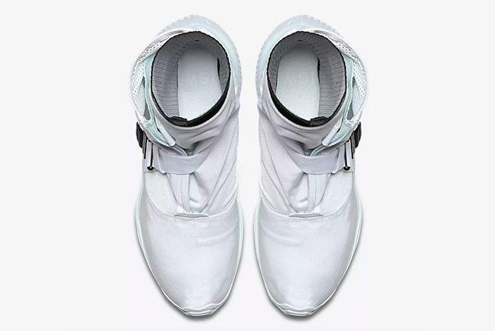 Nike Nsw Womens Gaiter Boot 1