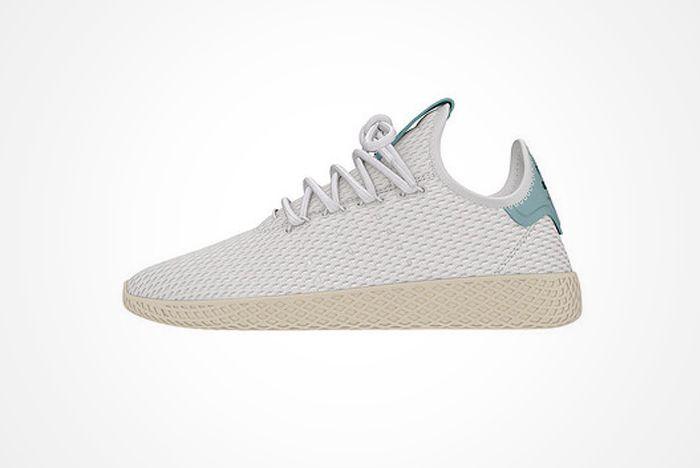 Adidas Upcoming Sneaker Leak 19