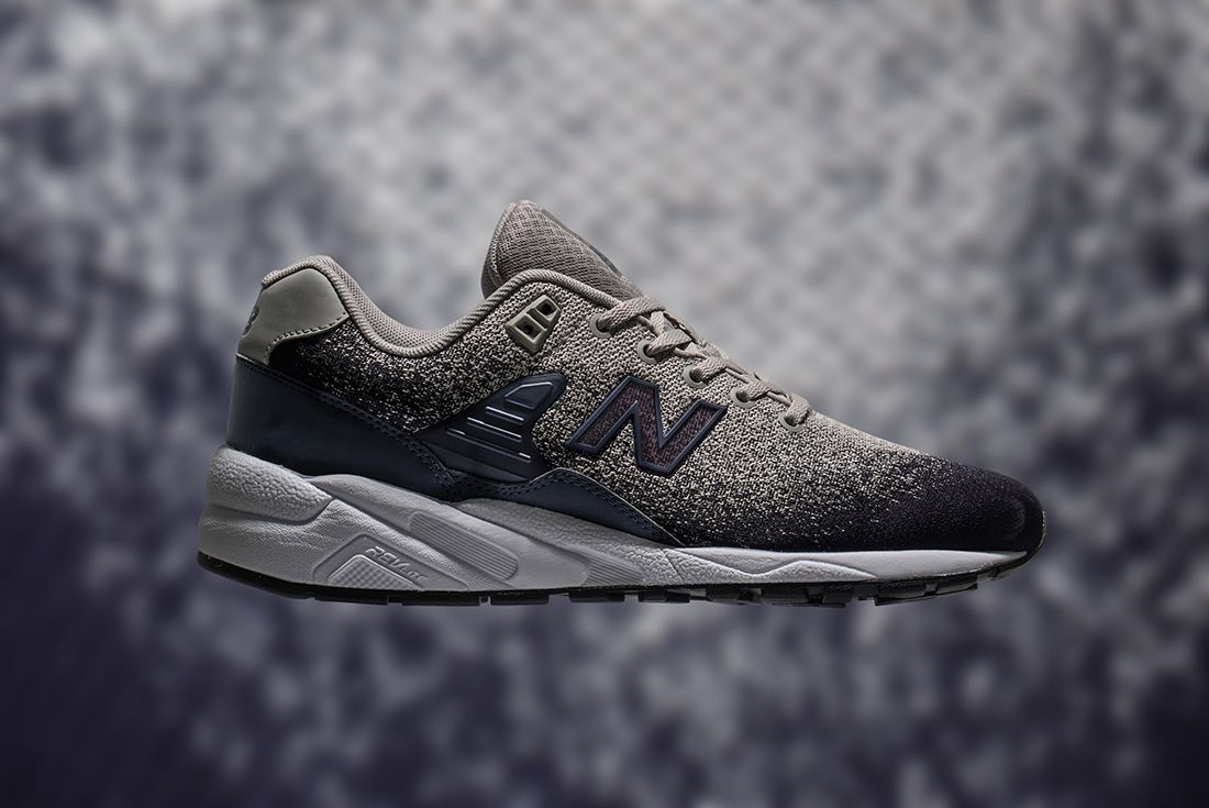 New Balance Mrt580 Reengineered 5