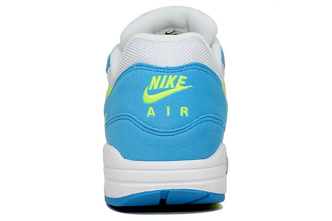 Nike Air Max 1 Preview Overkill 3 1