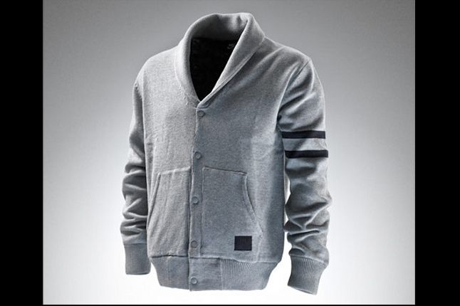Nike Nsw Fall 2011 5 1