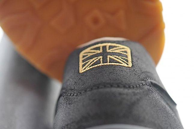 Nb London 4 1