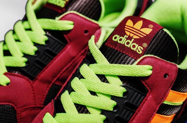 Adidas Zx Negative Pack 8