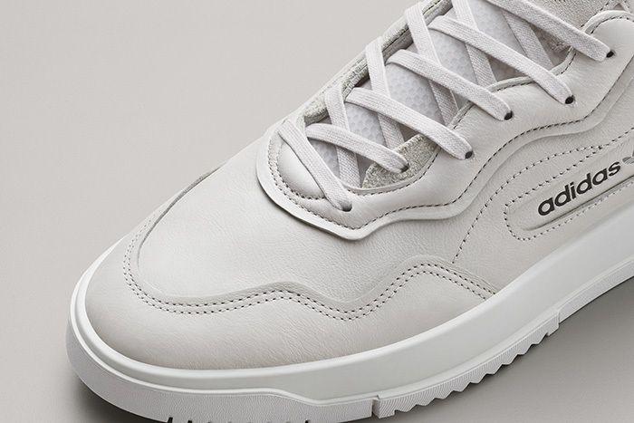 Adidas Sc Premier Ar Trainer 6