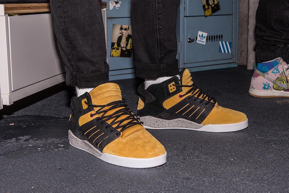 Sneaker Freaker Asics Gel Lyte Iii Tiger Snake Launch Party Recap 15