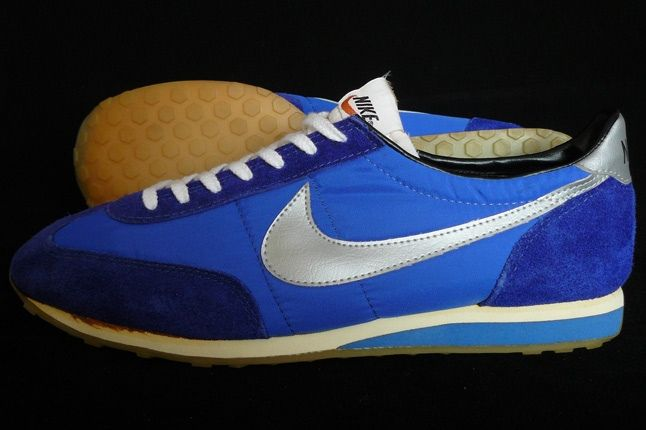 Nike Vintage Roadrunner 1