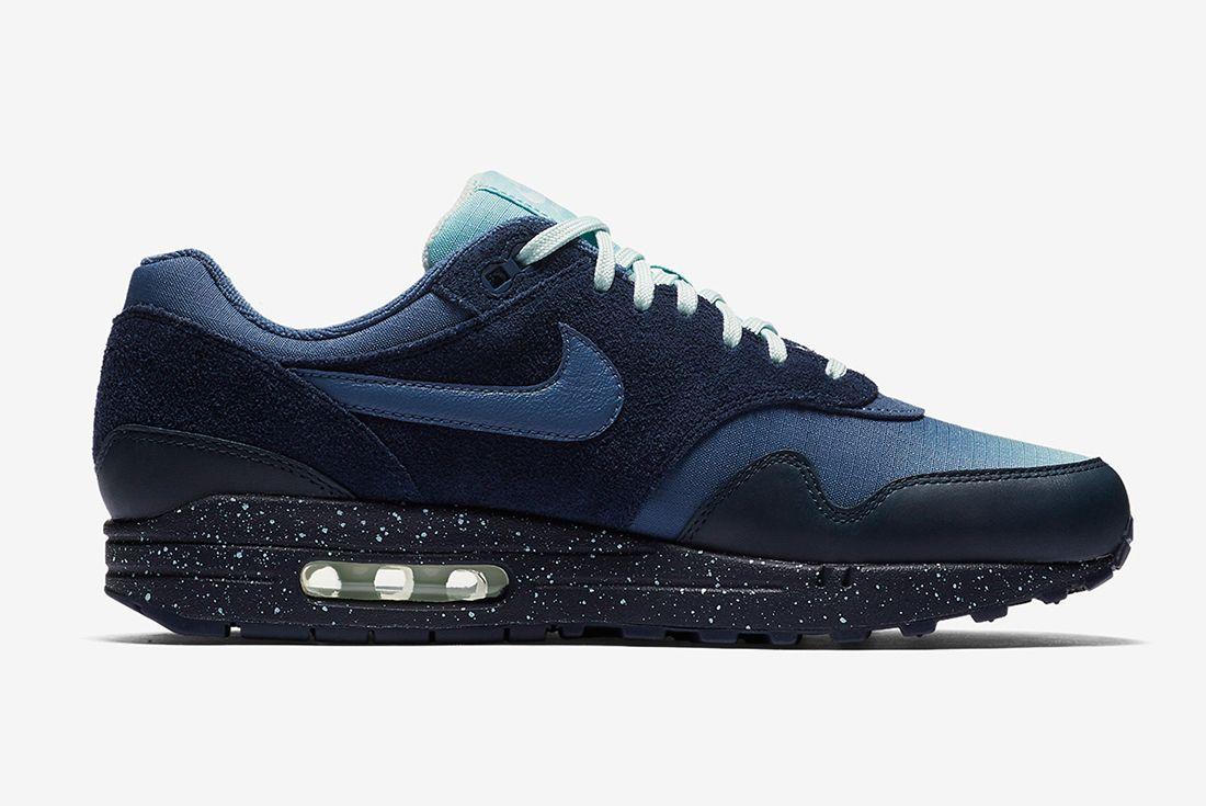 Nike Air Max 1 Sneaker Freaker 3