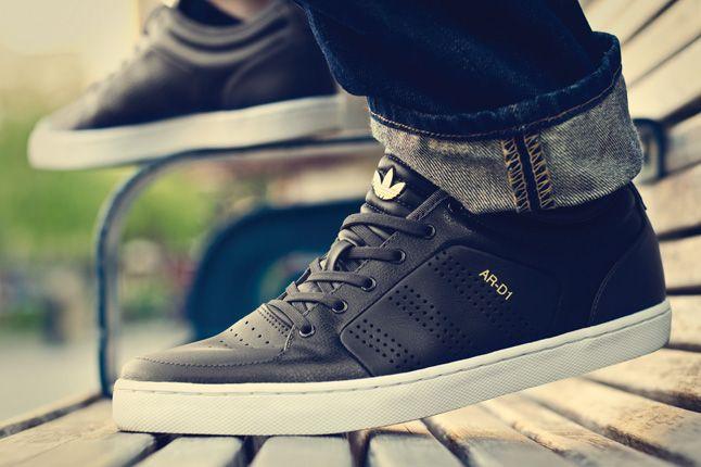 Adidas Ar D1 Low 01 1