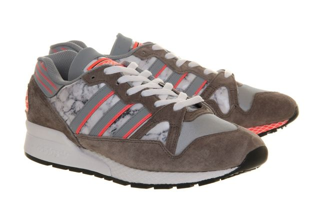 Offspring Adidas Marble Vs Retro Pack 3