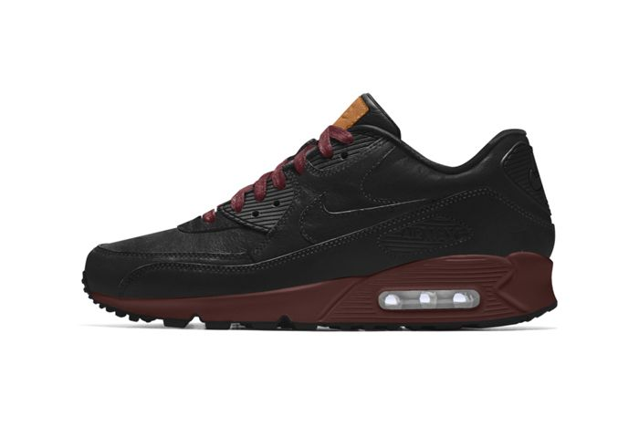 Premium Will Leather Goods Options Now Available On Nikei D 5