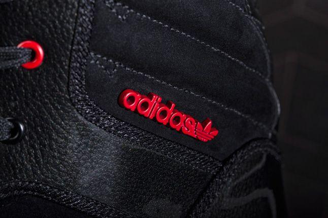 Adidas Originals Chizzle Hi 06 1