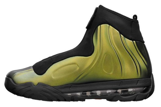 Nike Acg I 95 Posite Max Side Profile Outside 1